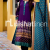 Nishat Linen Winter Collection 2013