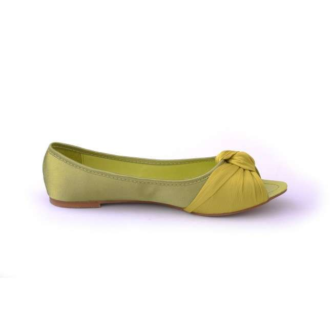 Fall-Winter-Shoes-Collection-By-Stylo-brands-10