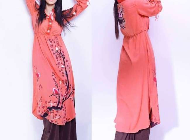 Party-wear-fallwinter-dress-collection-2013-by-Zahra-Ahmad2