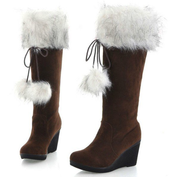 Womens Long Boots Sale | FP Boots
