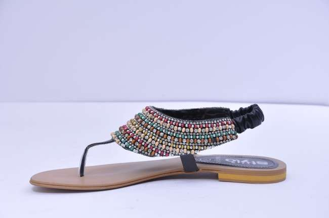 Stylo-Shoes-Pakistan-Summer-Collection