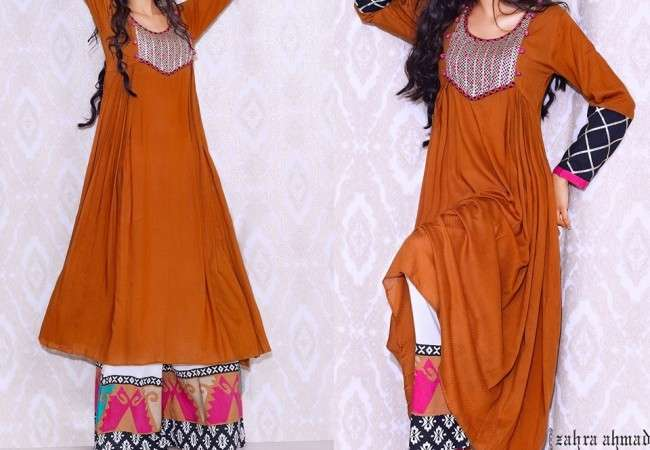Zahra-Ahmad-Eid-Range-Collection-2013-Volume-2-for-Women-41
