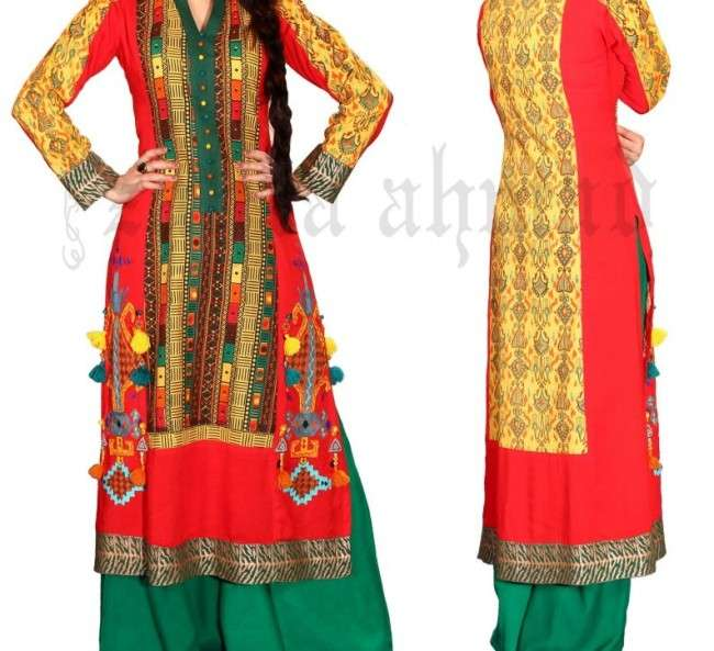 Zahra-Ahmad-Latest-Spring-collection-2013-for-women-05