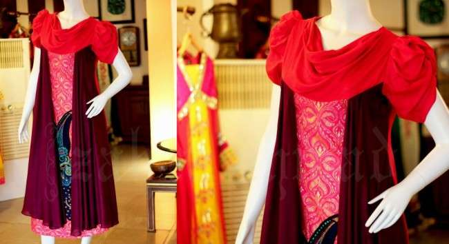 Zahra-Ahmad-Summer-Casual-Party-Wear-2013-for-Women-1