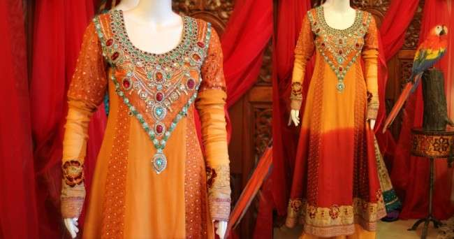 Zahra-Ahmad-Summer-Casual-Party-Wear-2013-for-Women-4