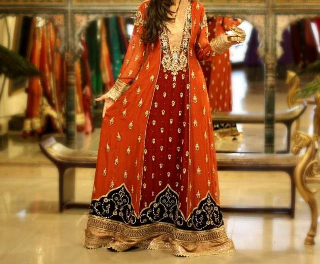 jannat-nazir-party-wear-collection-2013-6