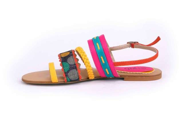 spring summer ladies Stylo shoes new brands 4 Stylo Shoes Winter Collection 2013