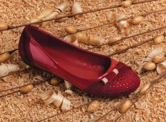 stylo-shoes-winter-collection-2011-2012_q