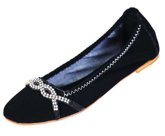 stylo-shoes-winter-collection-2011-2012_vb