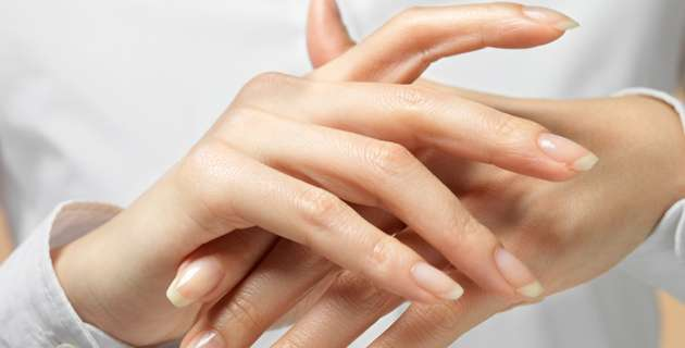 Hands_skin_protection