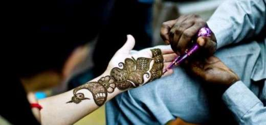 Latest-Attractive-Mehndi-Designs-Female-Fashion-2013-5