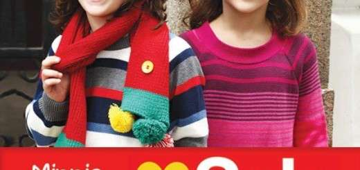 Minnie-Minors-Winter-2013-Kids-Dresses-Collection-Sale
