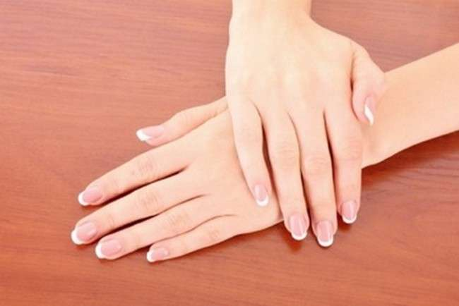 Special-Hand-Care-Tips-for-Winter