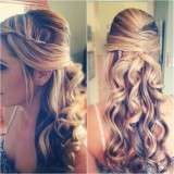20-Long-Wedding-Hairstyles-2013-15-2