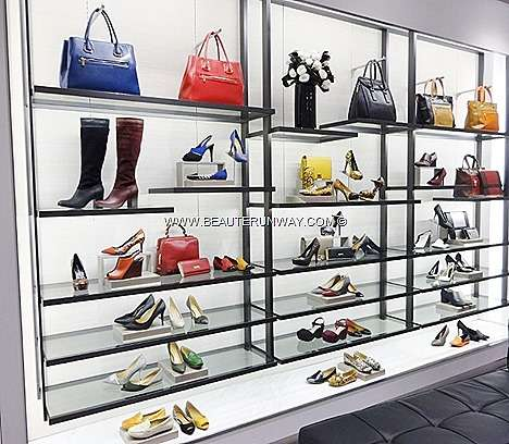 Charles And Keith Shoes Price In Pakistan