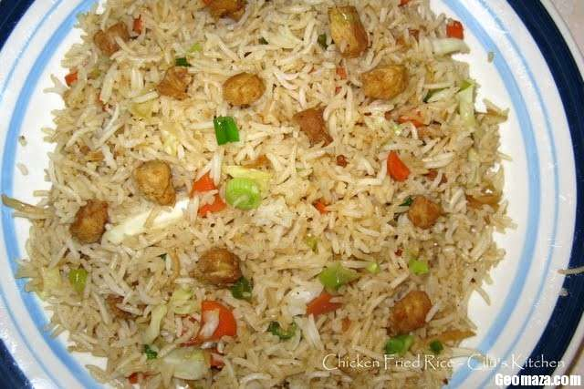 Rice Recpes Indian In Urdu Vegetarian Veg For Dinner Kids Easay Pakisani Hindi PHotos Easy Chicken And Recipes