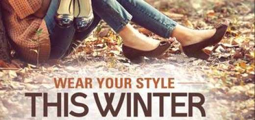 New-winter-foot-wear-collection-2013-2014-for-women