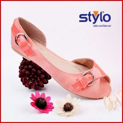 stylo winter collection