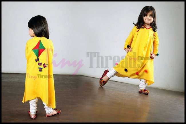 Tiny threads casual wear 25 Stylo Shoes Winter Collection 2014