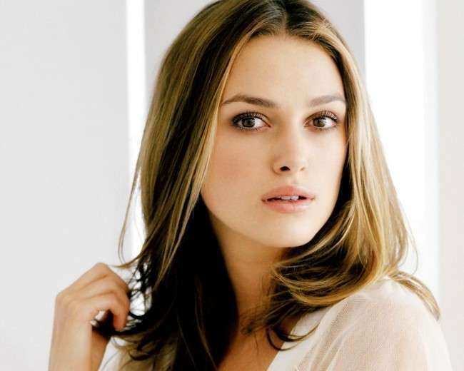Length Hairstyles 2015