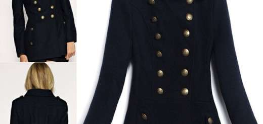 2012-autumn-winter-women-s-fashion-casual-vintage-military-down-jackets-wool-coats-trenches-outerwears-free