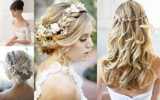 2013 updo styles Latest Hairstyles for Girls 2014