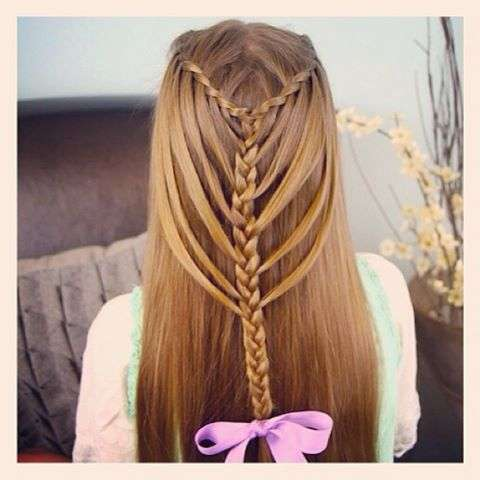 294814 10151602388814941 1606621100 n1 Latest Hairstyles for Girls 2014