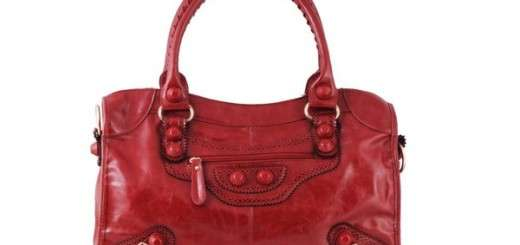 Gul-Ahmed-Handbags-Collection-2013-For-Women-0014
