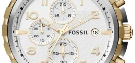 Latest-Fossil-Watches-2013-for-Men-and-Women-24