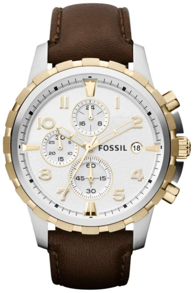 collection of wrist watches for men 2014 men like to wear different watches designed by famous designers their passion and craze for watches is so much that they also match watches their