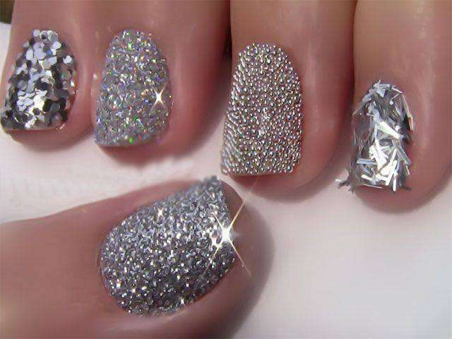 nail art designs nail designs tumblr for short nails 2014