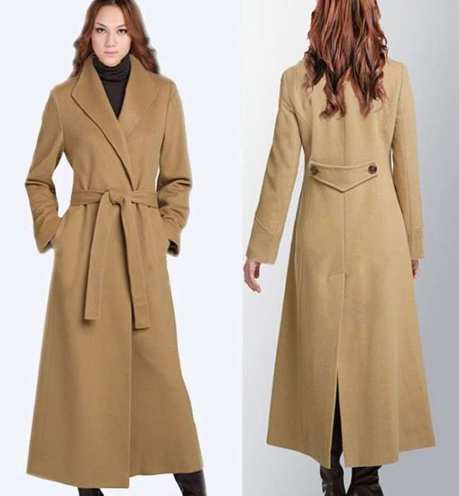 Women's Long Trench Coats Shop from our range of women's trench coats in long lengths. Our Heritage Trench Coat comes in four fits and five colours, all available in long .