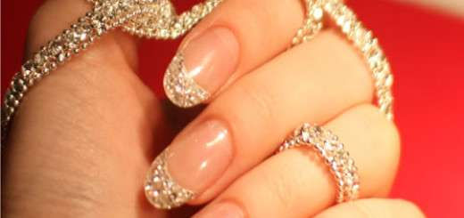 iced_diamond_most_expensive_manicure