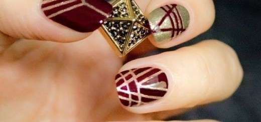 latest-Nail-Art-Designs-1