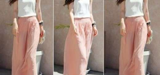 Palazzo-Pants-Trend-2014-For-Women-9