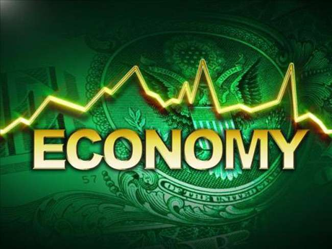 economy fluctuations