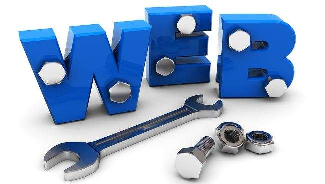 Web Developer Jobs in Pakistan