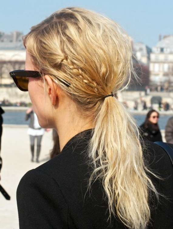 Back to School Cool Hairstyles 2014 for Girls_48