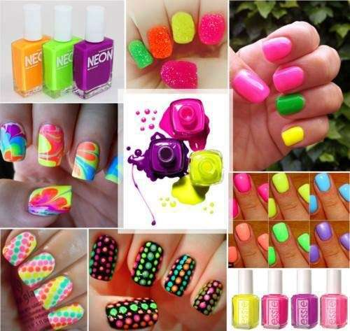 Nail-Art-Designs-2013-For-Eid-Festival-0019
