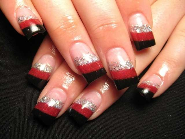 nail-art-designs-black-and-silver-ckz1tm94