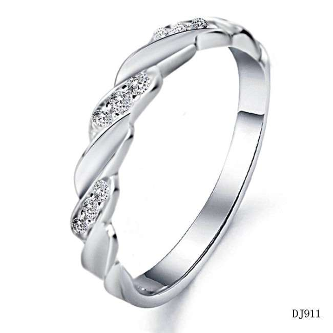 Beautiful ring designs for women
