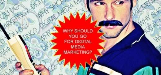why-should-you-go-for-digital-media-marketing-when-clearly-traditional-is-here-to-stay-in-pakistan-1-638