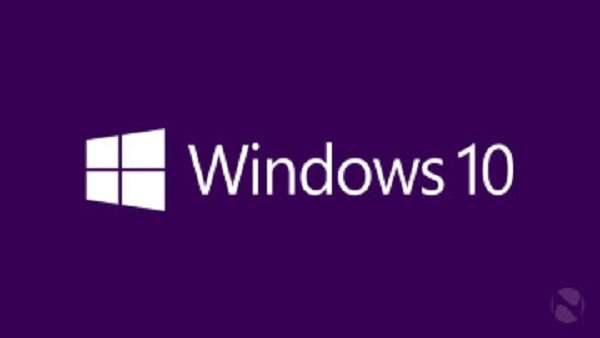 windows-10-logo-01_medium