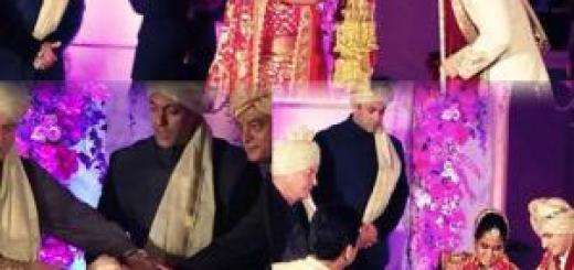 bollywood-salman-khan-sister-arpita-marriage-celebratin-held-in-falaknuma-palece-hydrabad-1-34845-34845-salman-sister-marriage