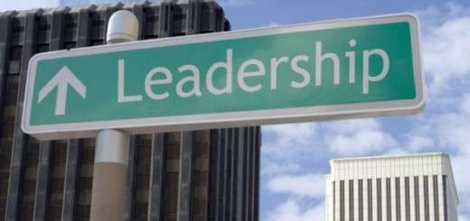 leadership-street-sign1-670x440