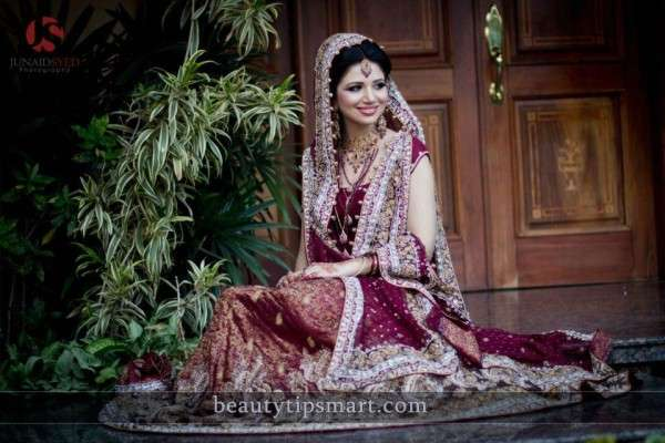 Designer-Bridal-Dresses-In-Pakistan