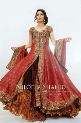 Latest-Paksitani-bridal-dresses-12