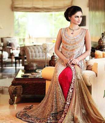 Pakistani-Bridal-Dress-2014-2015