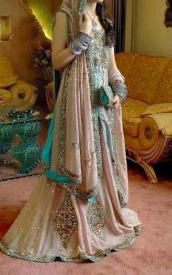 Pakistani-Walima-dresses-2014-Pakistani-Walima-Frocks-2014-for-women-funfashion1.com 5