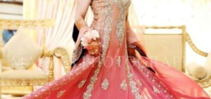 Wedding-Dresses-Collection-2015-Latest-New-Fashion-Bridal-0003